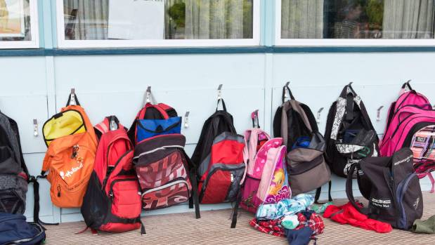 Choosing a school is one of the most important parenting tasks.
