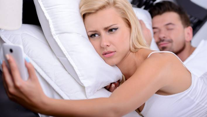 Ages love percent cheating faithful sex