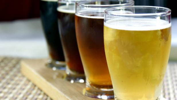 Alcohol lobby groups blur the link between alcohol and cancer, says Professor Jennie Connor.