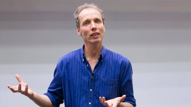 Nicky Hager has has called for an inquiry into whether NZ SAS troops were responsible for war crimes