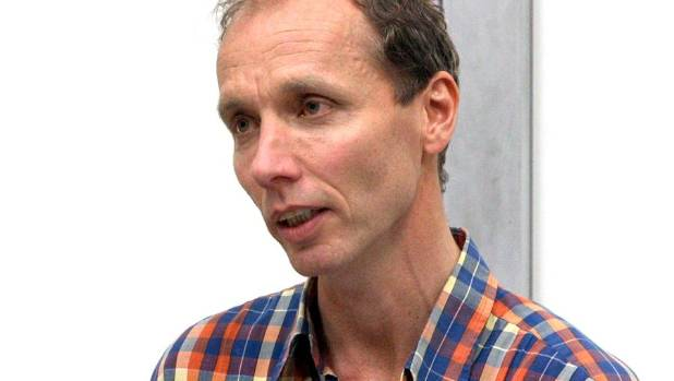 Dirty Politics author Nicky Hager is taking further legal action against the police.