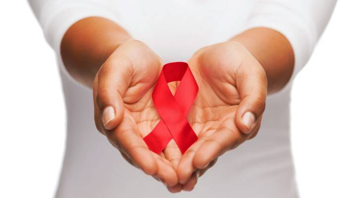 French teen's HIV remission raises 'cure' hopes   Stuff co nz