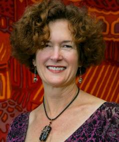 Drop and gimme twenty: Auckland writer Helen Sword helps writers fight linguistic flab.