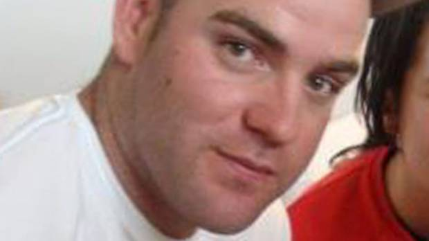 Michael Valentine Died After Being Stabbed In The Chest In Horowhenua In  February 2013.