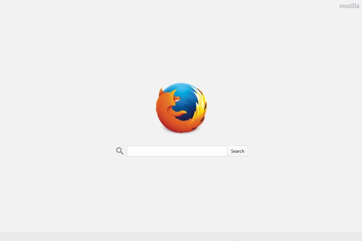 Hackers use dodgy web ads in Firefox to steal your files