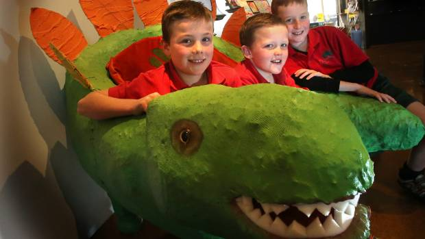 Dinosaur Chair, Dinosaur Chair Suppliers and Manufacturers at ...
