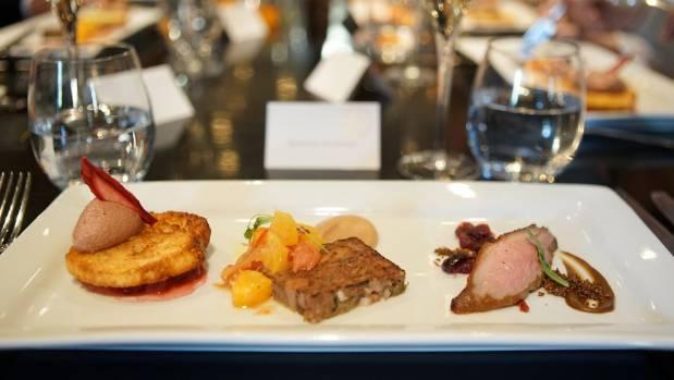 Head chef of trendy Auckland eatery Botswana Butchery lost job ...