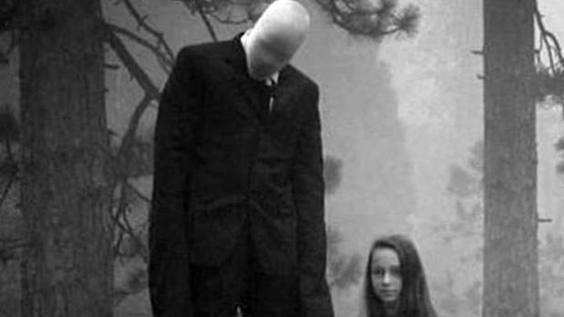 Father Of Real-Life Slender Man Attacker Not Happy About Movie!