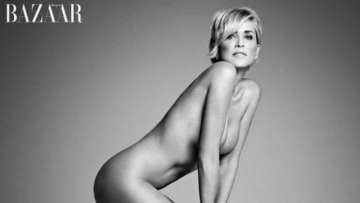 Naked gay movie