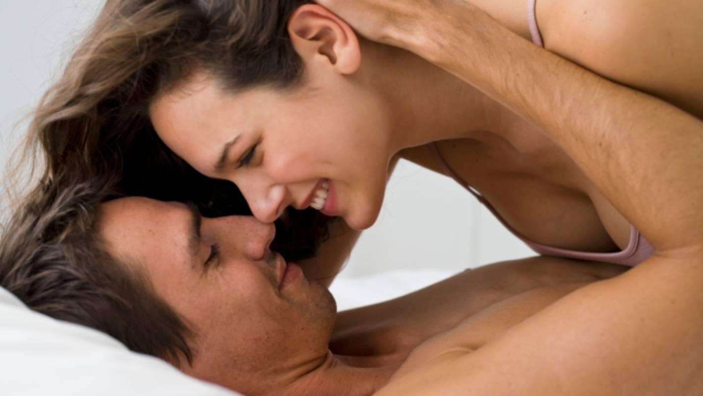 как сделать приятное мужу в постели - 4