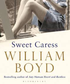 any human heart william boyd pdf