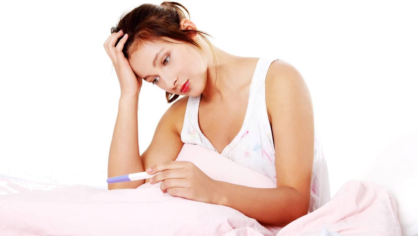 Чому вытекает сперма при планировании беременности, Способы чтобы сперма не вытекала? 15 фотография