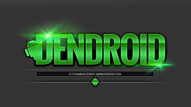 Number Of Phones Infected By Dendroid Spying App Remains
