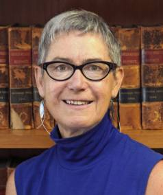 Professor Jane Kelsey, author of The FIRE Economy: New Zealand's Reckoning.