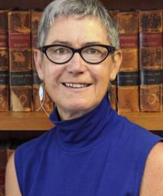 Auckland University law professor Jane Kelsey is New Zealand's leading voice in the opposition to TPPA.