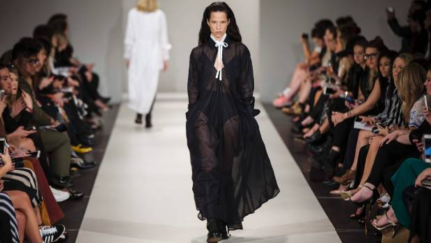 New zealand auckland fashion 41