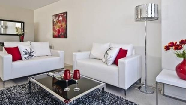 Home Staging Furniture For Sale Auckland