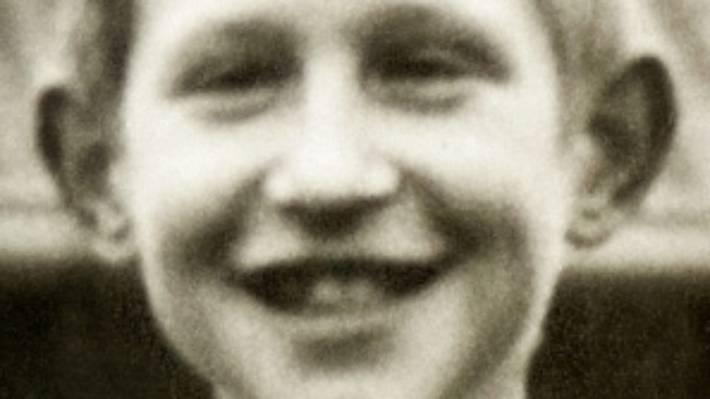 New Zealand's longest-serving prisoner Alfred Vincent again