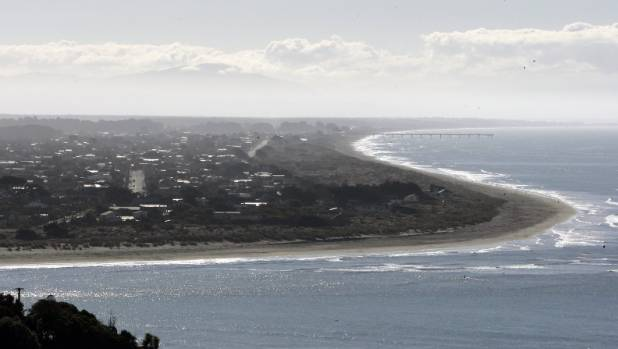 The Christchurch City Council has dropped its controversial coastal hazard zonings.