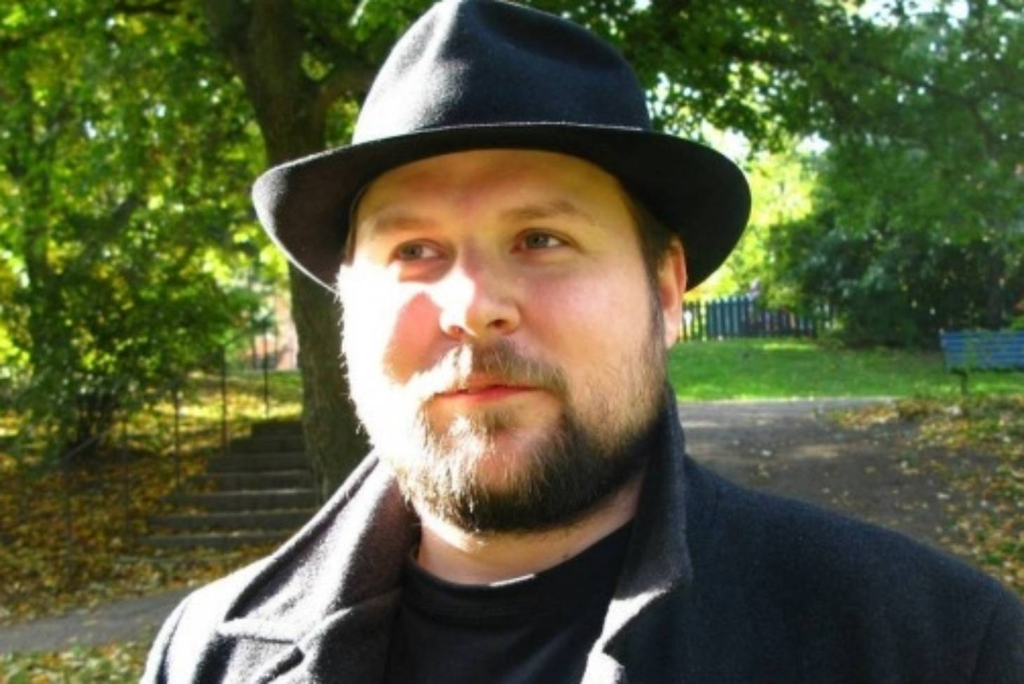 How Brains Dictate Happiness Video Game Billionaire Markus Persson Reveals Struggle With Isolation Stuff Co Nz