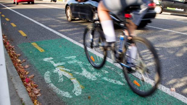 Motorists may soon be required by law to give cyclists a 1.5-metre gap when overtaking.