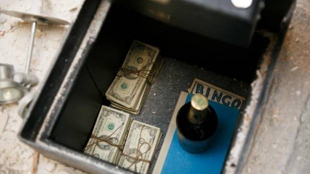 Finders Keepers People Who Have Found Stacks Of Cash