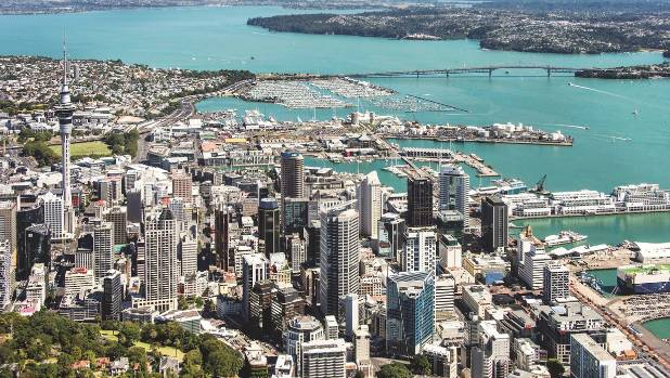 Auckland's Unitary Plan will replace the 13 legacy regional and district plans of the eight former Auckland councils.