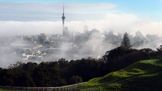 Auckland professional guilty of flashing jogger on mount eden the offences happened on mount eden close to central auckland reheart
