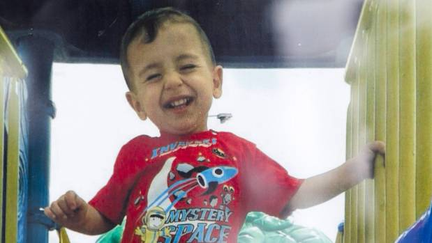 A photograph of the body of 3-year-old Aylan Kurdi face down in the sand at the Aegean resort of Bodrum swept social ...