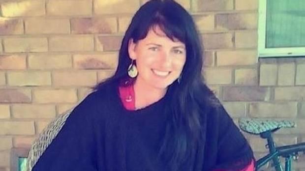 Juanita 'Wanda' Halden is planning to open a 'no-vax' childcare centre.