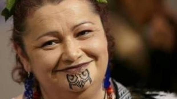 Taranaki born Marama Pala is determined to give a voice to indigenous people diagnosed with HIV/AIDS.
