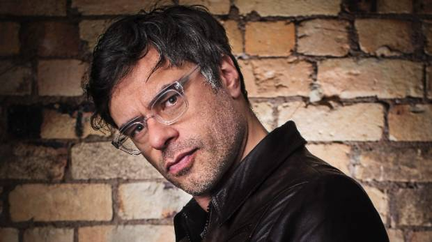 jemaine clement - goodbye moonmenjemaine clement - shiny, jemaine clement - goodbye moonmen, jemaine clement - shiny текст, jemaine clement - shiny перевод, jemaine clement - shiny скачать, jemaine clement legion, jemaine clement rick and morty, jemaine clement - shiny на русском, jemaine clement - shiny text, jemaine clement songs, jemaine clement -, jemaine clement shiny download, jemaine clement moana, jemaine clement - shiny mp3, jemaine clement twitter, jemaine clement simpsons, jemaine clement photos, jemaine clement shiny song, jemaine clement shiny instrumental, jemaine clement shiny live