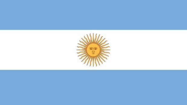 A magnitude 6.4 quake has hit Argentina, close to Chile.