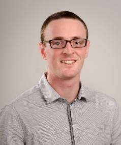 Infometrics senior economist Benje Patterson