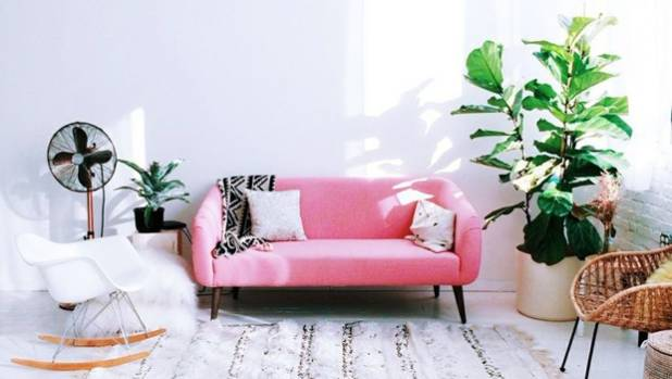 the best advice for couch buying success | stuff.co.nz