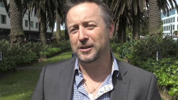 Edge Mortgages founder Glen McLeod said brokers could help people target the bank most likely to accept their application.