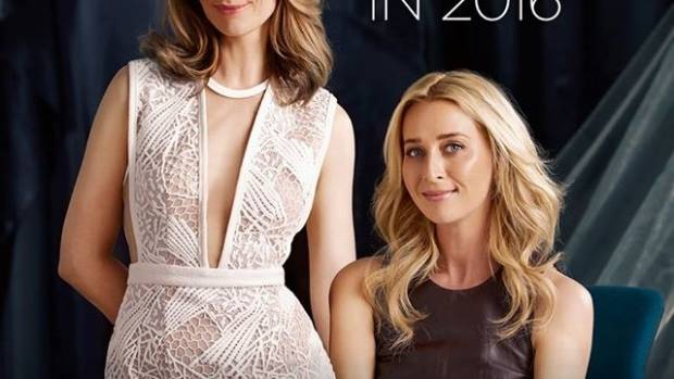 Network Ten has announced that Offspring will be back for a sixth season.