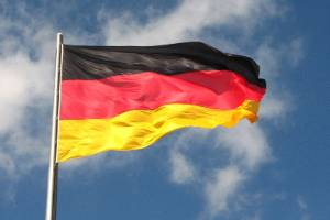 Germany authorities have arrested 11 people suspected of planning an Islamic extremist attack using a vehicle and firearms.