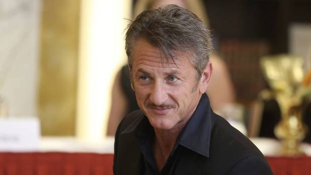 Actor Sean Penn apparently spent seven hours with El Chapo in the jungle and followed up the interview by video and phone.