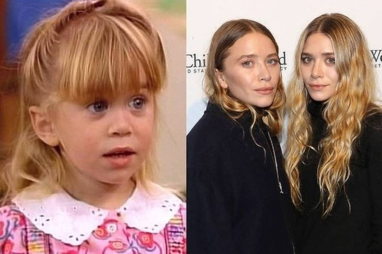 Six Former Child Actors That Are All Grown Up Stuffconz