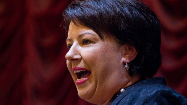 Social Housing Minister Paula Bennett says more vulnerable New Zealanders will be able to access emergency housing when ...