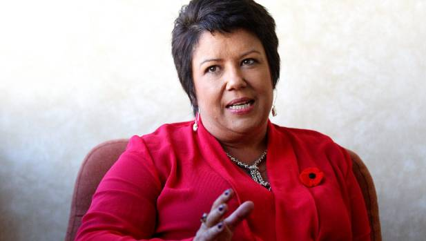 Social Housing Minister Paula Bennett says the tenancy review process is designed to free up state houses for New ...