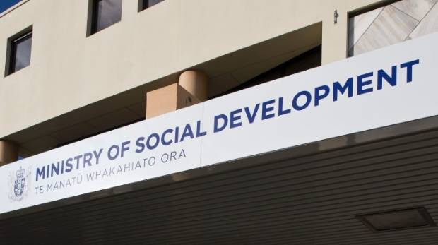The Ministry of Social Development is having increasing success getting benefit overpayments paid back.
