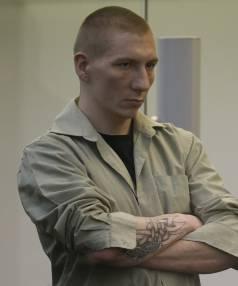 Stuart Graham Wilton has been sentenced to life in jail for murdering Stevens.