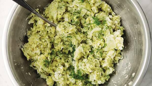 Recipe fennel onion stuffing stuff next food wine story forumfinder Choice Image