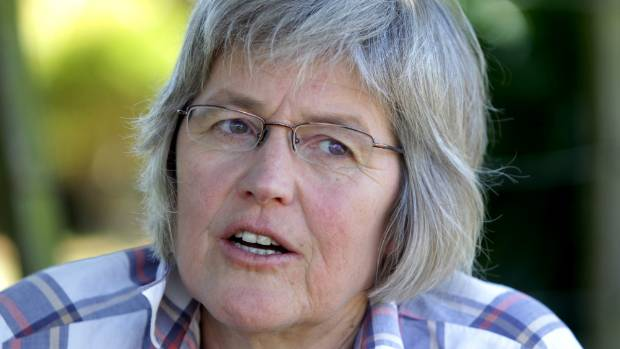 "Green Party MP Eugenie Sage says Smith has created ""a clear conflict of interest"" with the legal assistance fund."