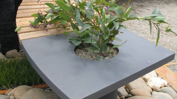 How To Get Your Garden Seating Just Right Stuff Co Nz