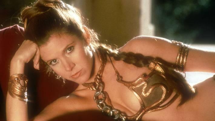 Und der goldene Bikini — bild 6