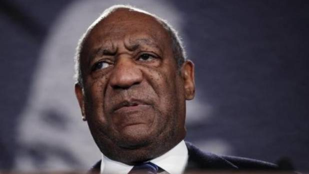 "Bill Cosby used a ""scorched earth approach to criminal justice"" in an attempt to delay and derail case against him, ..."