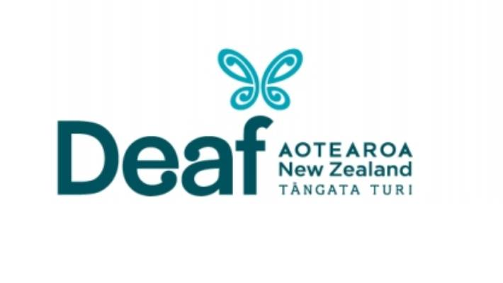 Deaf Aotearoa flooded with complaints about Jehovah's
